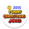 FUNNY CHRISTMAS JOKES CLEAN