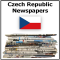 Czech Republic News