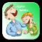 Bangla Jokes & Riddles