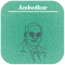 Dr. Ambedkar Quotes Hindi