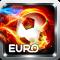Euro Sport Cup Score Hero