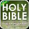 KJV Bible Free