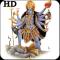 Mahakali Mantra Audio