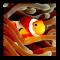 Guía de peces de acuarios