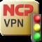 NCP VPN Client Premium