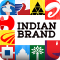 Guess The Indian Brand