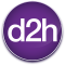 d2h Recharge
