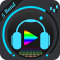 HD Video Player & Equalizer