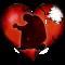 Sad Broken Heart Picture Status Photo Image Quotes