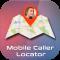 True Caller ID Name & Location