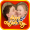Fathers Day Photo Frames
