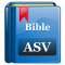 Bible American Standard Version (ASV)