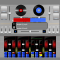 Virtual DJ Mixer Player