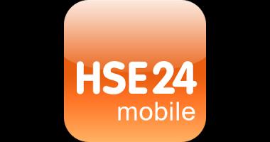Hse24 App Installieren Kostenlos