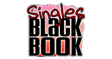 black singles in escatawpa Escatawpa country bands country bands / mississippi / escatawpa, ms country bands you are viewing  with 3 national singles to his credit he has opened of the likes of garth brooks, joe diffie, larry gatlin, confederate railroad, black stone cherry molly hatchet to name a few  larry gatlin, confederate railroad, black stone cherry.