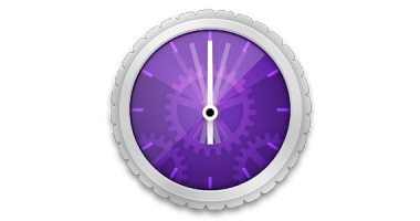 The best Android app for Timeshift burst for samsung and its