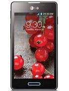 LG Optimus L5 II E460