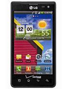 LG Lucid 4G VS840